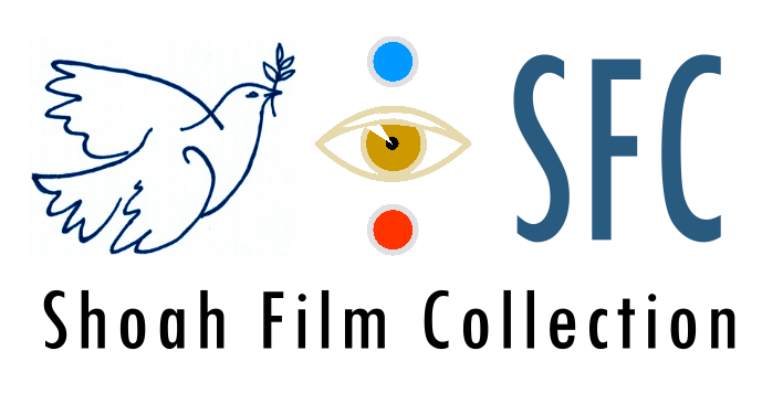 SFC - Shoah Film Collection